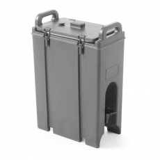 Termos do napojów AmerBox 18 l<br />model: 877876<br />producent: AmerBox