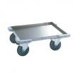 Wózek platformowy do transportu koszy do zmywarki CC-55  - 2472101