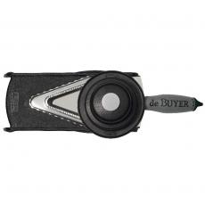 Ręczna szatkownica Kobra V-Axis<br />model: D-2011-01<br />producent: de Buyer