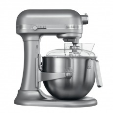 Mikser planetarny Kitchen Aid Heavy Duty 6,9 l<br />model: T-5KSM7591XESM<br />producent: KitchenAid