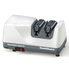 Elektryczna ostrzałka 312 Diamond UltraHone<br />model: CC-312<br />producent: Chef'sChoice