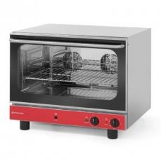 Piec piekarniczo-cukierniczy Revolution<br />model: 224854<br />producent: Revolution