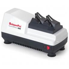 Ostrzałka do nożyczek ScissorPro CC-500<br />model: CC-500<br />producent: Chef'sChoice