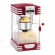 Maszyna do popcornu retro BCPK-300-WR 10080006