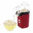 Maszyna do popcornu beztłuszczowa BCPK-1200-W 10080003