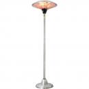 Lampa grzewcza (parasol) 692300