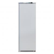 Szafa chłodnicza 320 l<br />model: FG07035<br />producent: Forgast