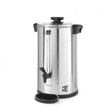 Zaparzacz do kawy o podwójnych ściankach 16 l<br />model: 211366<br />producent: Hendi