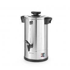 Zaparzacz do kawy 8 l<br />model: 211311<br />producent: Hendi