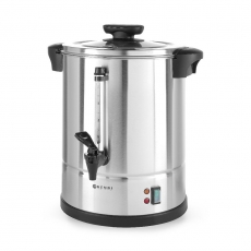 Zaparzacz do kawy 12 l<br />model: 211328<br />producent: Hendi