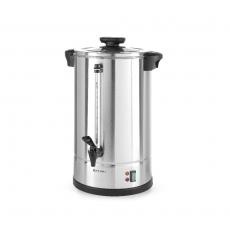 Zaparzacz do kawy 16 l<br />model: 211335<br />producent: Hendi
