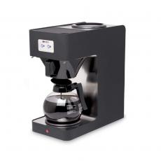 Ekspres do kawy przelewowy<br />model: 208533<br />producent: Hendi