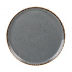 Talerz do pizzy STONE<br />model: 04ALM002447<br />producent: Porland
