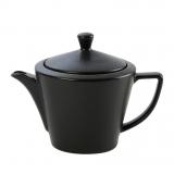 Dzbanek do herbaty COAL - 771990