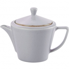 Dzbanek do herbaty ASHEN<br />model: 771228<br />producent: Fine Dine