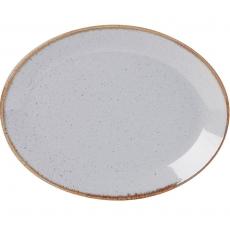 Półmisek owalny ASHEN<br />model: 771532<br />producent: Fine Dine