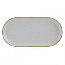 Półmisek owalny ASHEN<br />model: 771518<br />producent: Fine Dine