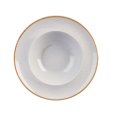 Talerz do pasty ASHEN<br />model: 771556<br />producent: Fine Dine