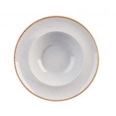 Talerz do pasty ASHEN<br />model: 771549<br />producent: Fine Dine
