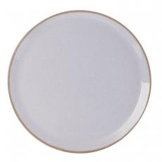 Talerz do pizzy ASHEN<br />model: 771563<br />producent: Fine Dine