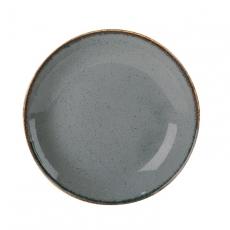 Talerz płytki STONE<br />model: 772270<br />producent: Fine Dine