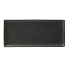 Półmisek prostokątny COAL<br />model: 04ALM001590<br />producent: Porland