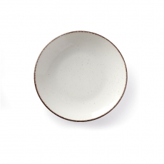 Talerz płytki OPAL<br />model: 774465<br />producent: Fine Dine