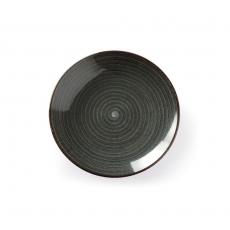 Talerz płytki ONYX<br />model: 774588<br />producent: Fine Dine