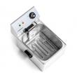 Frytownica elektryczna 8 l - FG09008