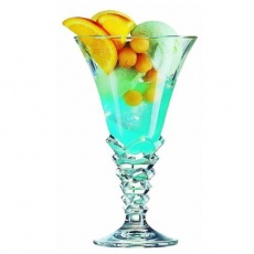 Pucharek do deserów PALMIER<br />model: 58012<br />producent: Arcoroc