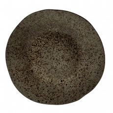 Talerz płytki BASALT<br />model: 771280<br />producent: Fine Dine