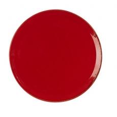 Talerz do pizzy MAGMA<br />model: 04ALM001482<br />producent: Porland
