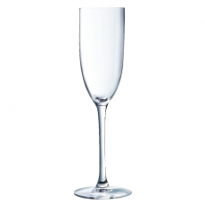Kieliszek do szampana VINA<br />model: L1351<br />producent: Arcoroc