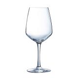Kieliszek do wina JULIETTE - N5993