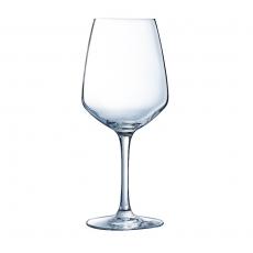 Kieliszek do wina JULIETTE<br />model: N4907<br />producent: Arcoroc