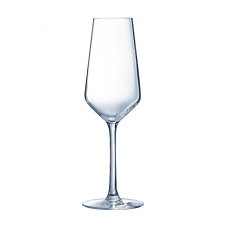 Kieliszek do wina JULIETTE<br />model: N5082<br />producent: Arcoroc