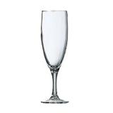 Kieliszek do szampana SAVOIE - 27810