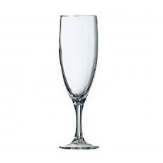 Kieliszek do szampana SAVOIE<br />model: 27810<br />producent: Arcoroc