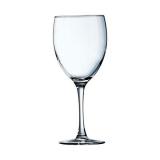 Kieliszek do wina ELEGANCE - 37405