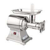 Maszynka do mielenia mięsa (wilk) Forgast wyd.220 kg/godz.  FG10101