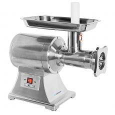 Maszynka do mielenia mięsa (wilk) Forgast wyd.220 kg/godz.<br />model: FG10101<br />producent: Forgast