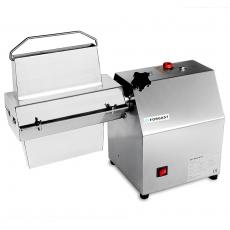 Maszynka do rozbijania mięsa (kotleciarka) Forgast<br />model: FG10701<br />producent: Forgast