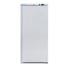 Szafa chłodnicza 600 l<br />model: FG07060<br />producent: Forgast