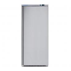 Szafa chłodnicza nierdzewna 600 l<br />model: FG07160<br />producent: Forgast