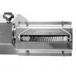 Maszynka do rozbijania mięsa (kotleciarka) Forgast  FG10701