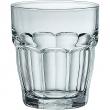 Szklanka do napojów 200 ml Rock Bar 400612