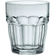 Szklanka do napojów 270 ml Rock Bar 400613