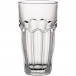 Szklanka do napojów 290 ml Rock Bar 400615