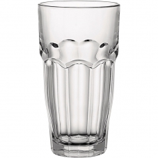 Szklanka do napojów 360 ml Rock Bar<br />model: 400616<br />producent: Bormioli Rocco