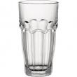 Szklanka do napojów 360 ml Rock Bar 400616